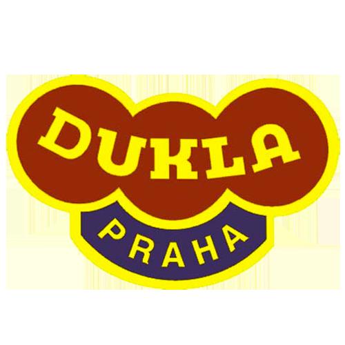 Dukla logo
